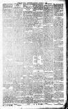 Long Eaton Advertiser Saturday 28 January 1899 Page 5