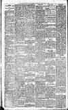 Long Eaton Advertiser Saturday 28 January 1899 Page 6