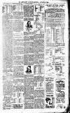 Long Eaton Advertiser Saturday 28 January 1899 Page 7