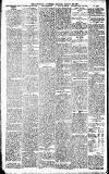 Long Eaton Advertiser Saturday 28 January 1899 Page 8