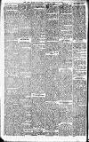 Long Eaton Advertiser Saturday 04 February 1899 Page 2