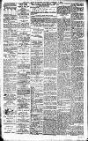 Long Eaton Advertiser Saturday 04 February 1899 Page 4