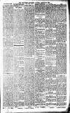 Long Eaton Advertiser Saturday 04 February 1899 Page 5