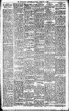 Long Eaton Advertiser Saturday 04 February 1899 Page 6