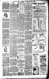 Long Eaton Advertiser Saturday 04 February 1899 Page 7