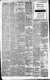 Long Eaton Advertiser Saturday 04 February 1899 Page 8