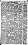 Long Eaton Advertiser Saturday 11 February 1899 Page 2