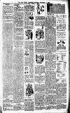 Long Eaton Advertiser Saturday 11 February 1899 Page 3