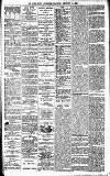 Long Eaton Advertiser Saturday 11 February 1899 Page 4
