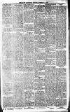 Long Eaton Advertiser Saturday 11 February 1899 Page 5