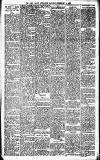 Long Eaton Advertiser Saturday 11 February 1899 Page 6
