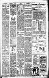 Long Eaton Advertiser Saturday 11 February 1899 Page 7