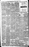 Long Eaton Advertiser Saturday 11 February 1899 Page 8
