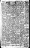 Long Eaton Advertiser Saturday 18 February 1899 Page 2