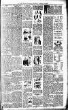 Long Eaton Advertiser Saturday 18 February 1899 Page 3