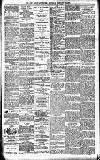 Long Eaton Advertiser Saturday 18 February 1899 Page 4