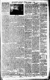 Long Eaton Advertiser Saturday 18 February 1899 Page 5