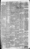 Long Eaton Advertiser Saturday 18 February 1899 Page 6