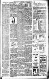 Long Eaton Advertiser Saturday 18 February 1899 Page 7