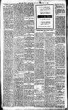 Long Eaton Advertiser Saturday 18 February 1899 Page 8