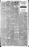 Long Eaton Advertiser Saturday 25 February 1899 Page 2