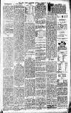 Long Eaton Advertiser Saturday 25 February 1899 Page 3