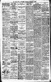 Long Eaton Advertiser Saturday 25 February 1899 Page 4
