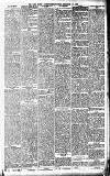Long Eaton Advertiser Saturday 25 February 1899 Page 5