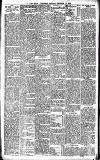 Long Eaton Advertiser Saturday 25 February 1899 Page 6