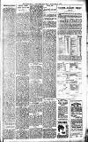 Long Eaton Advertiser Saturday 25 February 1899 Page 7