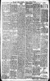 Long Eaton Advertiser Saturday 25 February 1899 Page 8