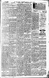 Long Eaton Advertiser Saturday 04 March 1899 Page 3