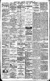 Long Eaton Advertiser Saturday 04 March 1899 Page 4