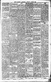 Long Eaton Advertiser Saturday 04 March 1899 Page 5
