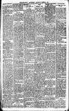 Long Eaton Advertiser Saturday 04 March 1899 Page 6
