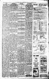 Long Eaton Advertiser Saturday 04 March 1899 Page 7