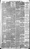Long Eaton Advertiser Saturday 04 March 1899 Page 8