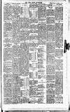 Long Eaton Advertiser Friday 04 January 1901 Page 3