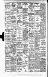 Long Eaton Advertiser Friday 04 January 1901 Page 4
