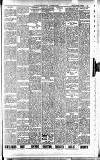 Long Eaton Advertiser Friday 04 January 1901 Page 5