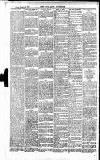 Long Eaton Advertiser Friday 04 January 1901 Page 6