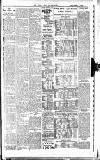 Long Eaton Advertiser Friday 04 January 1901 Page 7