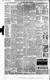 Long Eaton Advertiser Friday 04 January 1901 Page 8