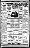 Long Eaton Advertiser Friday 04 January 1901 Page 9