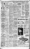 Long Eaton Advertiser Friday 07 February 1936 Page 2