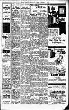 Long Eaton Advertiser Friday 07 February 1936 Page 3