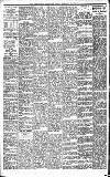 Long Eaton Advertiser Friday 07 February 1936 Page 4