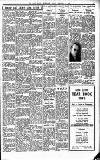 Long Eaton Advertiser Friday 07 February 1936 Page 5