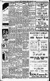 Long Eaton Advertiser Friday 07 February 1936 Page 6