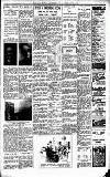 Long Eaton Advertiser Friday 07 February 1936 Page 7